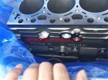 厂家直销4060393 西安康明斯ISM11/QSM11柴油发动机配件汽缸体/4060393