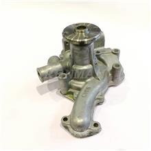 康明斯A2300发动机水泵总成4900469挖机工程机械柴油机冷却水泵