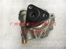 北汽福田欧玛可奥铃ISF2.8康明斯发动机原装叶片泵总成/C5270739/C5270739