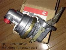 小松HB205混合动力(HB205-1M0)挖掘机发动机配件专卖-四缸电喷/SAA4D107E-1
