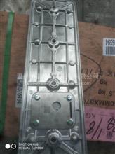 浙江省温州市工程机械,小松4D102-7推杆室盖,边盖,5317884/5317884