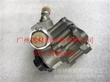 供应北汽福田ISF2.8康明斯发动机原装叶片泵总成有优势/C5270739/C5270739