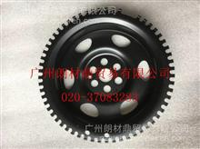 【5259981】福田 ISF3.8风扇皮带轮/【5259981】ISF3.8风扇皮带轮/5259981
