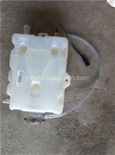 重汽豪沃轻卡驾驶室防冻液 轻卡原厂防冻液/WG9725160001
