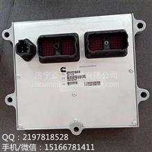 小松PC300-8M0六缸-电喷发动机烧机油/高温/不好启动/冒黑烟维修/SAA6D114E-3