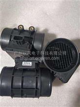 马自达福美莱普力马1.8空气流量计FB39/普力马1.8