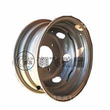 供应东风重卡东风大力神钢圈 零配件加工  发动机总成 生产销售/13370577382  L24