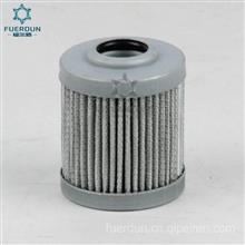 福尔盾  高压燃气滤芯 / 高压燃气滤芯
