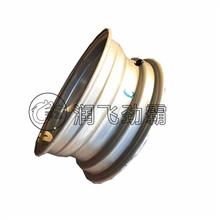 供应东风重卡天龙旗舰钢圈 汽车零配件 变速箱总成 生产批发/13370577382  L22