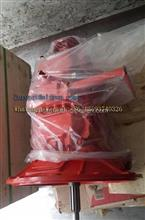 460F 江山变速箱总成 万里扬6档变速箱配件出厂价/1700010-c93727