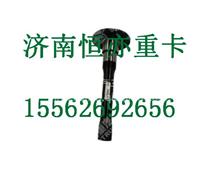 WG9981320247重汽斯太尔贯通轴/WG9981320247