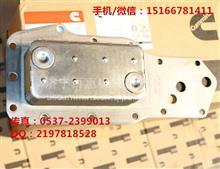 造成小松6D102发动机抱瓦的原因分析6D102机油散热器-四配套/PC210LC-7 PC200LC-7 220-7