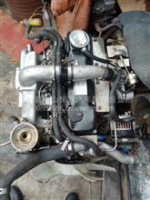 郑州日产尼桑3.2T皮卡QD32朝柴QD80帕拉丁ZD25庆铃柴油发动机总成/现货供应