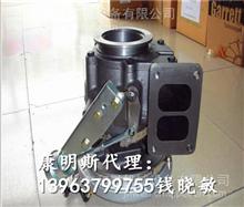 沃尔沃140增压器04258205件号381281维修中心/沃尔沃代理