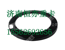 WG9970340019重汽斯太尔挡油盘/WG9970340019