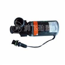 供应中国重汽重卡豪瀚水泵 零配件加工 驾驶室壳体 厂家直销/13370577382  L21