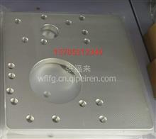新款多功能铝合金尿素泵拆装固定分解维修支架工作台 /尿素泵维修工具