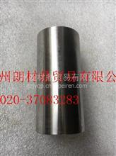 北汽福田康明斯ISF3.8发动机原装活塞销C3919053/C3919053
