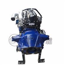 一汽解放J7发动机,发动机雷竞技登不上去,解放配件,解放发动机,解放配件/15688831339