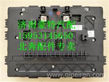 518 540 02 28北方奔驰中央控制模块保险盒总电路板/518 540 02 28