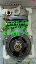 北奔发动机空气压缩机/北奔NG80驾驶室总成