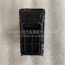 长城哈弗H6 4D20博世系统1118100XED15增压器电磁阀 电子执行器/1118100XED15