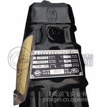 沃尔沃重卡发动机雷竞技登不上去及配件生产 发动机专卖 发动机生产厂家/15688831339