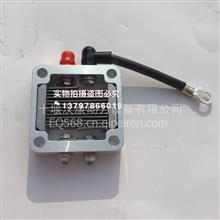 玉柴发动机进气预热器加热器总成FC700-1015050A/FC700-1015050A