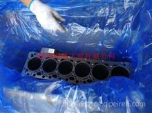 【2864028】厂家直销西安康明斯M11工程机械柴油发动机汽缸盖总成/2864028