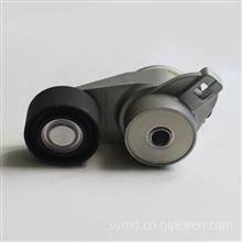 华西张紧轮东风雷诺BB平台张紧轮皮带轮 D5010550335/ D5010550335