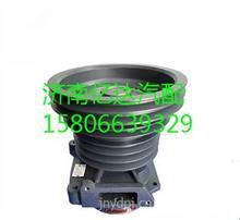 AZ1500060050潍柴310马力原厂水泵/AZ1500060050