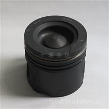 滨州渤海柴油BB平台 ISL9.5BB平台活塞 5305838/5305838