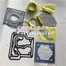 西安康明斯发动机空压机压缩机打气泵修理包3104325/3104324