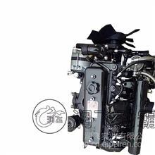 供应徐工汉风琪龙发动机 发动机价格 发动机生产厂家/15688831339