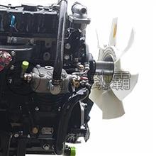 广汽日野发动机配件厂家 发动机雷竞技登不上去生产厂家 发动机专卖/15688831339