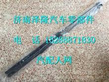中国重汽豪沃T5G气体弹簧支撑栓 /810W97006-0003