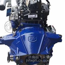 奔驰卡车发动机及配件厂家 发动机总成及配件销售 厂家直销/15688831339