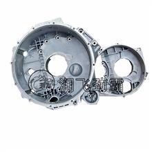 供应三环三环昊龙飞轮壳 汽车配件公司 整车覆盖件 生产销售/13370577382  L2