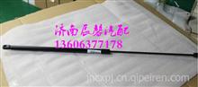 810W97006-0003重汽汕德卡C7H面罩气体弹簧支撑栓/810W97006-0003
