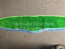 东风仪表垫