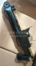 大运油缸/5002010A0-3F061