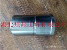 【3801826】优势供应重庆康明斯NT855轮船柴油机组发动机汽缸套/3801826