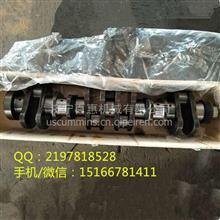 推荐商家:小松270-7挖掘机曲轴-增压器-喷油嘴-中缸-发动机总成/巴西原装进口件6D102
