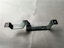 东风多利卡引气管支架/CL0101