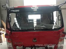 LG9704760124重汽豪沃HOWO轻卡蓄电池箱盖 /LG9704760124