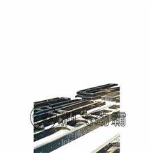 江淮亮剑车架配件厂家 车架雷竞技登不上去生产厂家 车架雷竞技登不上去/15688831339