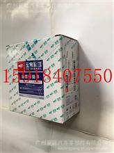 玉柴YC6M活塞环M3000/M3000-1004002B