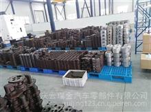 陕西汉德车桥专DZ90129320082行星齿轮垫片/DZ90129320082行星齿轮垫片