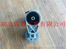 【3937553】供应东风猛士军用车康明斯6CT柴油发动机皮带涨紧轮/3937553