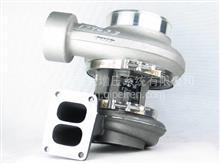 卡特7C2485涡轮增压器179576,F555/卡特7C2485增压器179576,F555